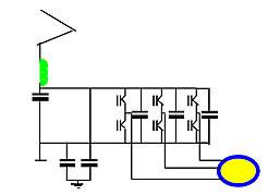 KEMET钽电容过压设计